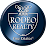 Rodeo Realty Inc's profile photo