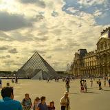 Paris_2011_27.jpg