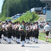 2012.07.07. BMF Waldkirchen