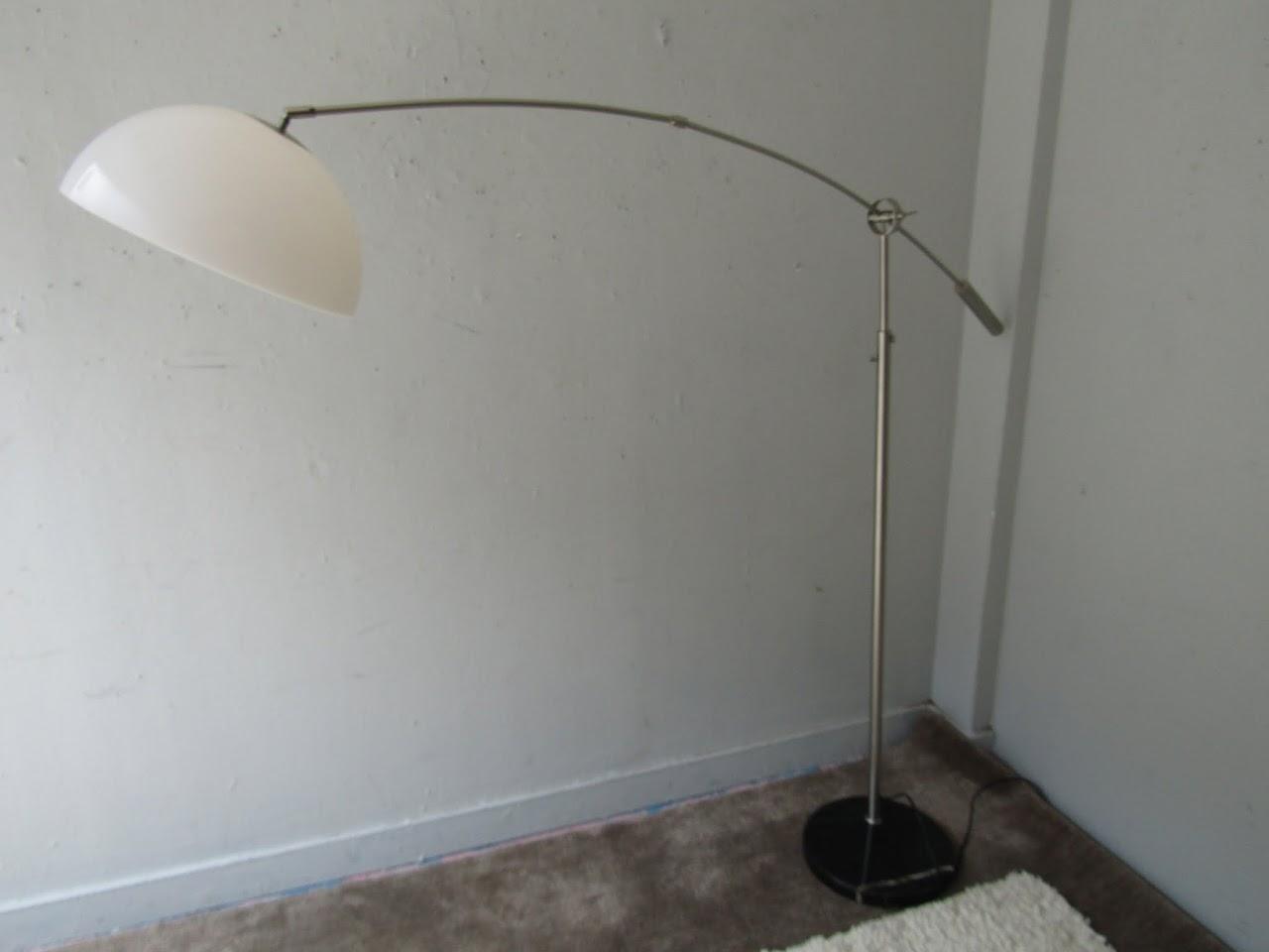 intertek floor lamp | shophousingworks