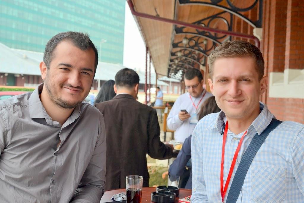 GPeC Summit 2014, Ziua a 2a 175