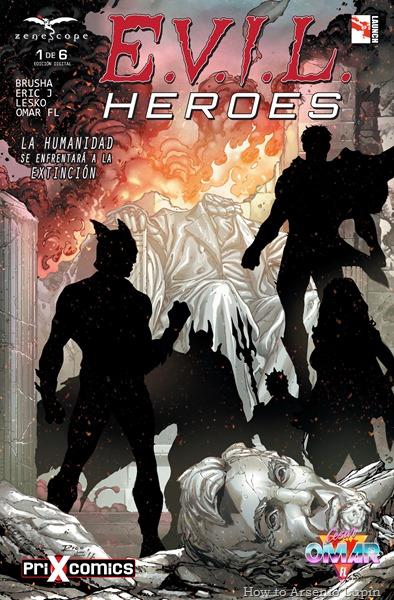 E.V.I.L. Heroes #01_001