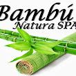 bambunaturaspa
