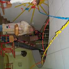Čajanka, Ilirska Bistrica 2003 - Slika%2B007.jpg