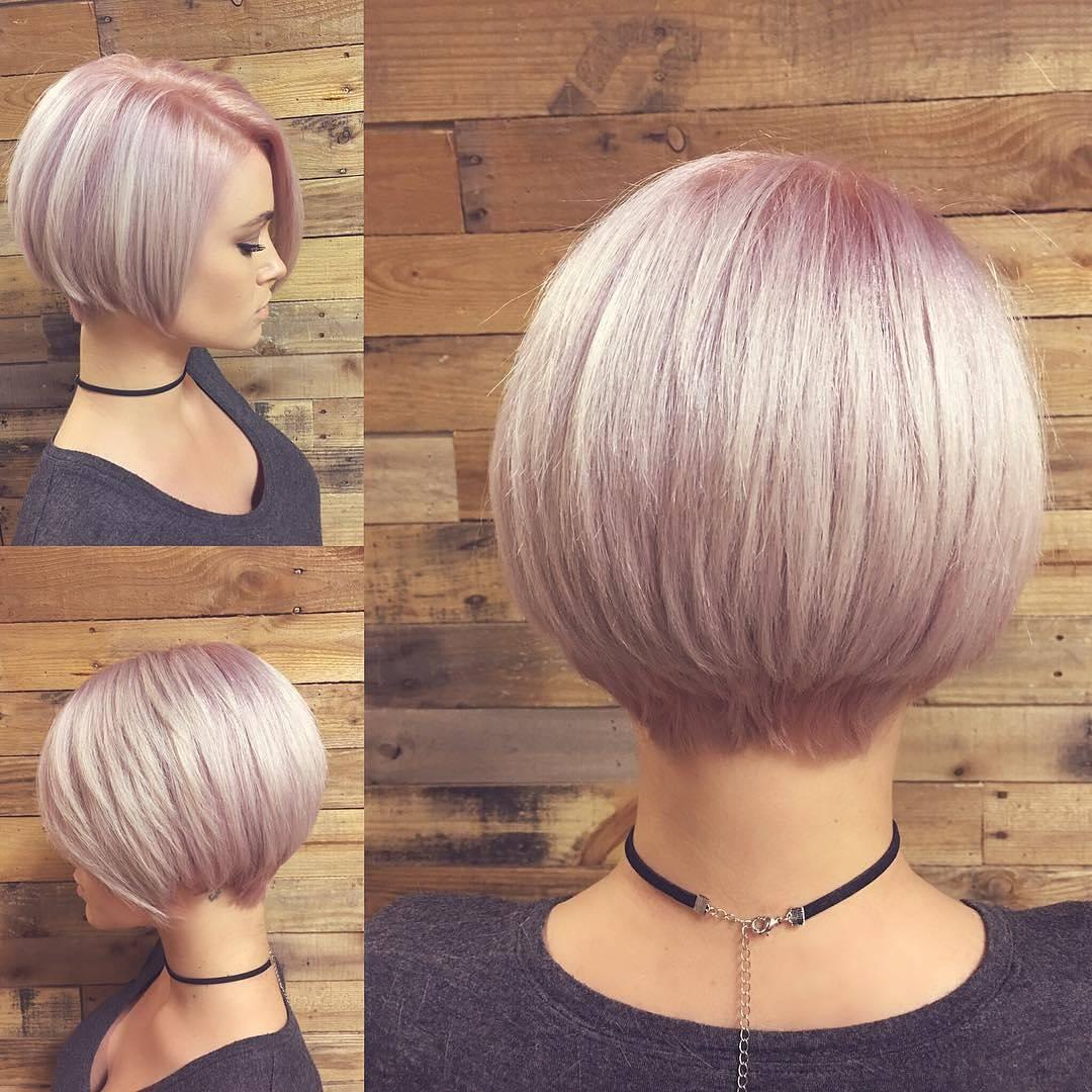 peinados-elegantes-para-cabello-corto7