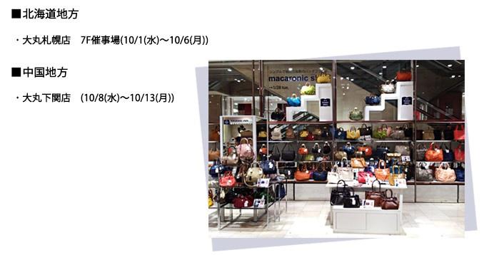2014-07-18_234521.jpg