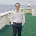 Sagar Amle - photo
