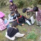 2006_03 特別教室・智頭