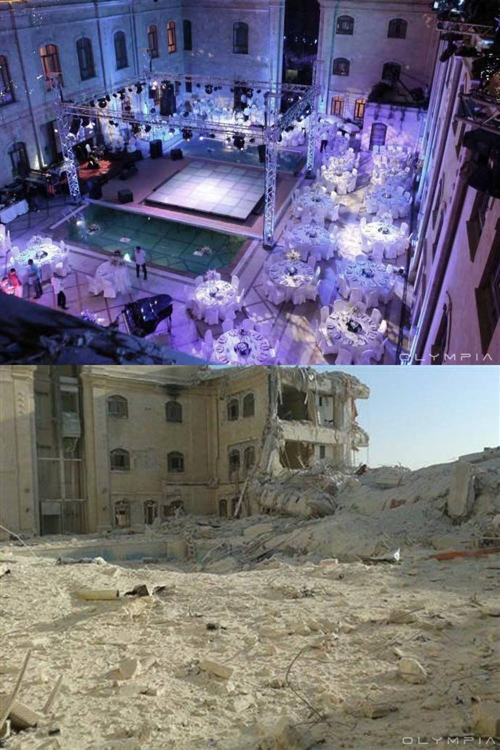aleppo-war-before-after-11