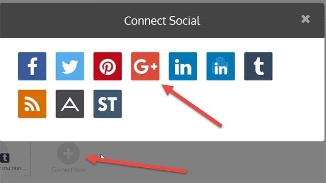 connect-social-dlvr