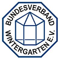 Bundesverband Wintergarten