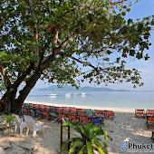 banana-beach-phuket 29.JPG