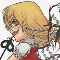 KirimiCake's avatar