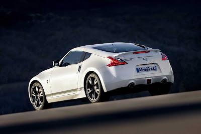 Nissan_370Z_GT_Edition_2011_02_1280x854