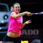 Maria Sharapova - Porsche Tennis Grand Prix -DSC_3319.jpg