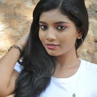 Bindu Barbie New Stills