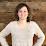 Carolyn Weiss's profile photo