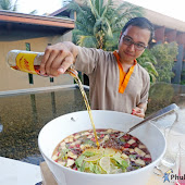 renaissance phuket resort and spa 060.jpg