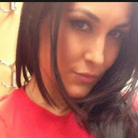 Brie Bella contact information