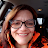 Mandy Nelson avatar image