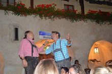 Rieslingfest2013_ (34)