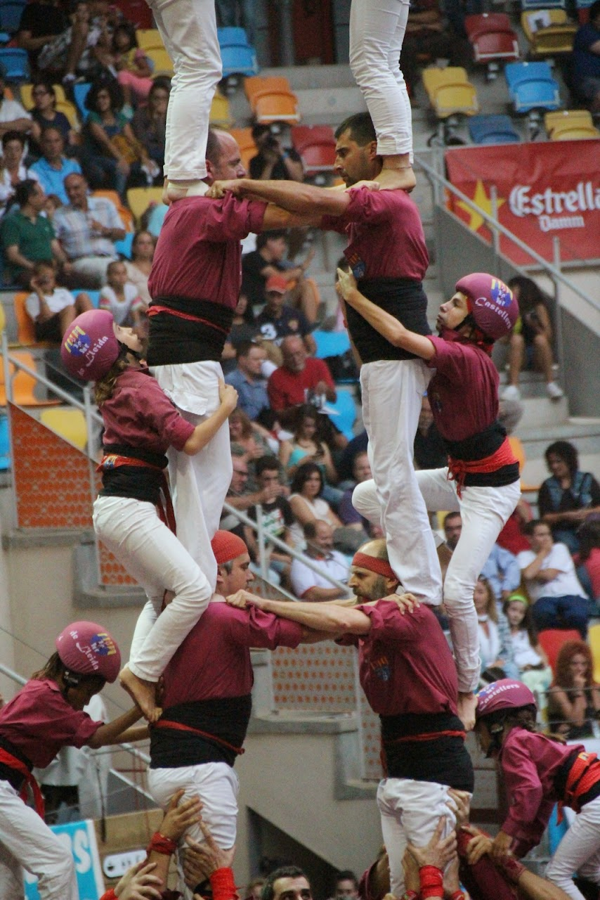 XXV Concurs de Tarragona  4-10-14 - IMG_5652.jpg