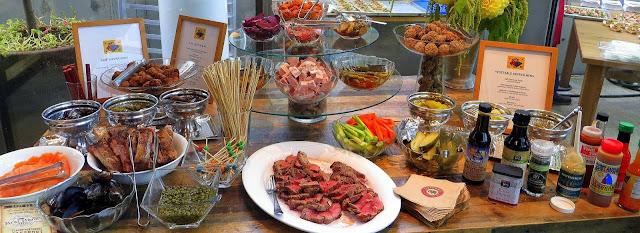 Whole Foods Mediterranean Orzo Salad Recipe