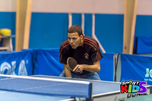 June 30, 2015 Tafel Tennis Juni Ranking 2015 - ping%2BpongRanking%2BJuni%2B2015-45.jpg