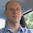 Michael Hopper avatar image