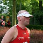 Geel 2009 (34).JPG