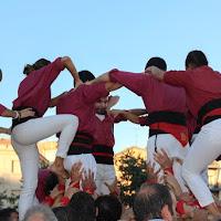 17a Trobada de les Colles de lEix Lleida 19-09-2015 - 2015_09_19-17a Trobada Colles Eix-119.jpg