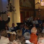 Kerkconcert-Harmonie-4.jpg