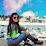 Shivani Saini's profile photo