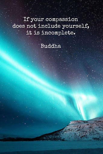 Buddha Quotes On Death Interesting 48 Best Buddha Quotes With Pictures About Spirituality Peace