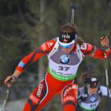 Biathlon-WM Ruhpolding 145.jpg