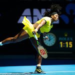 Serena Williams - 2016 Australian Open -D3M_4969-2.jpg