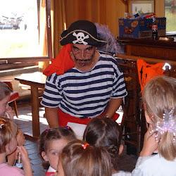 2003 kinderfeest