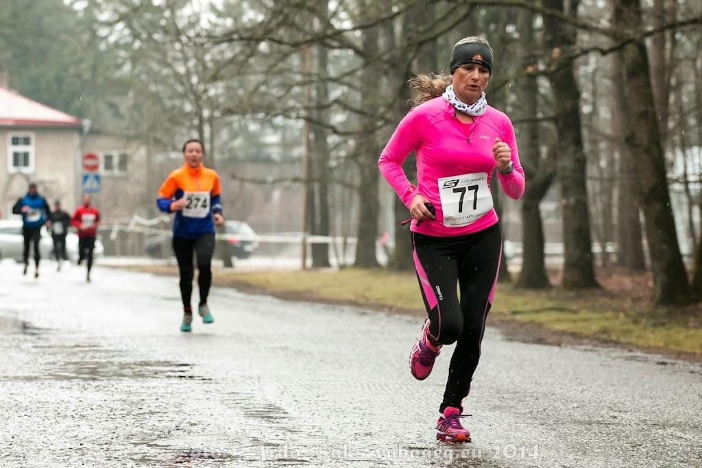 2014.04.12 Tartu Parkmetsa jooks 3 - AS20140412TPM3_433S.JPG