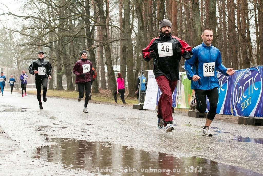 2014.04.12 Tartu Parkmetsa jooks 3 - AS20140412TPM3_416S.JPG