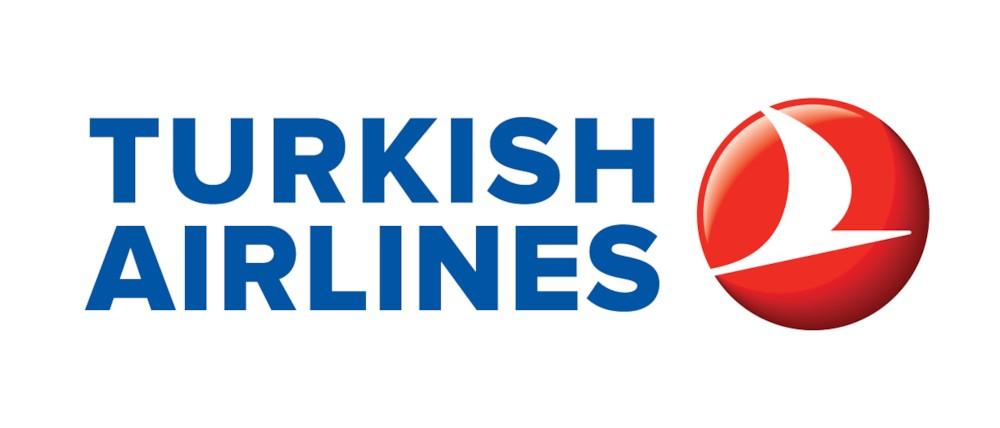 파일:external/www.turkishairlines.com/01.jpg