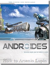 Androids - Happy he who like Ulysses... v2-000esp