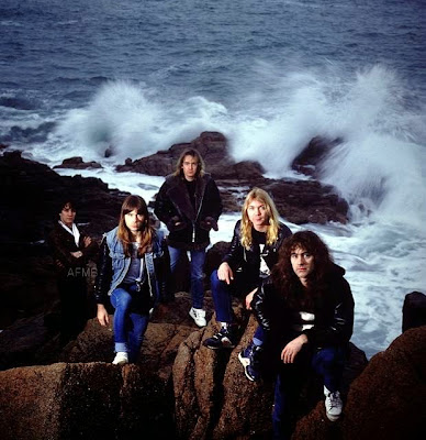 piece-of-mind-era-july-9-1983