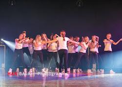 Han Balk Dance by Fernanda-3250.jpg