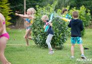 2016-07-29-blik-en-bloos-fotografie-zomerspelen-139.jpg
