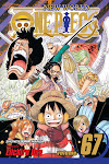 One Piece v67 (2013) (Digital) (AnHeroGold-Empire).jpg