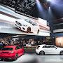 All-New-Mercedes-Benz-A-Class-2018-17.jpg