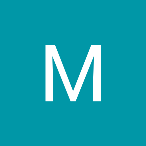 user Michael Carey apkdeer profile image