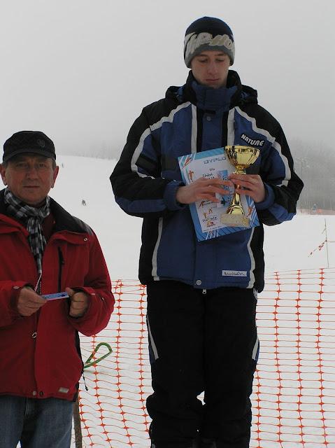 Zawody narciarskie Chyrowa 2012 - P1250136_1.JPG