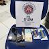 Dois homens são presos por porte ilegal de armas e munições em Serrinha