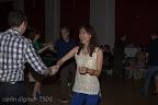 TSDS DeeJay Dance-119